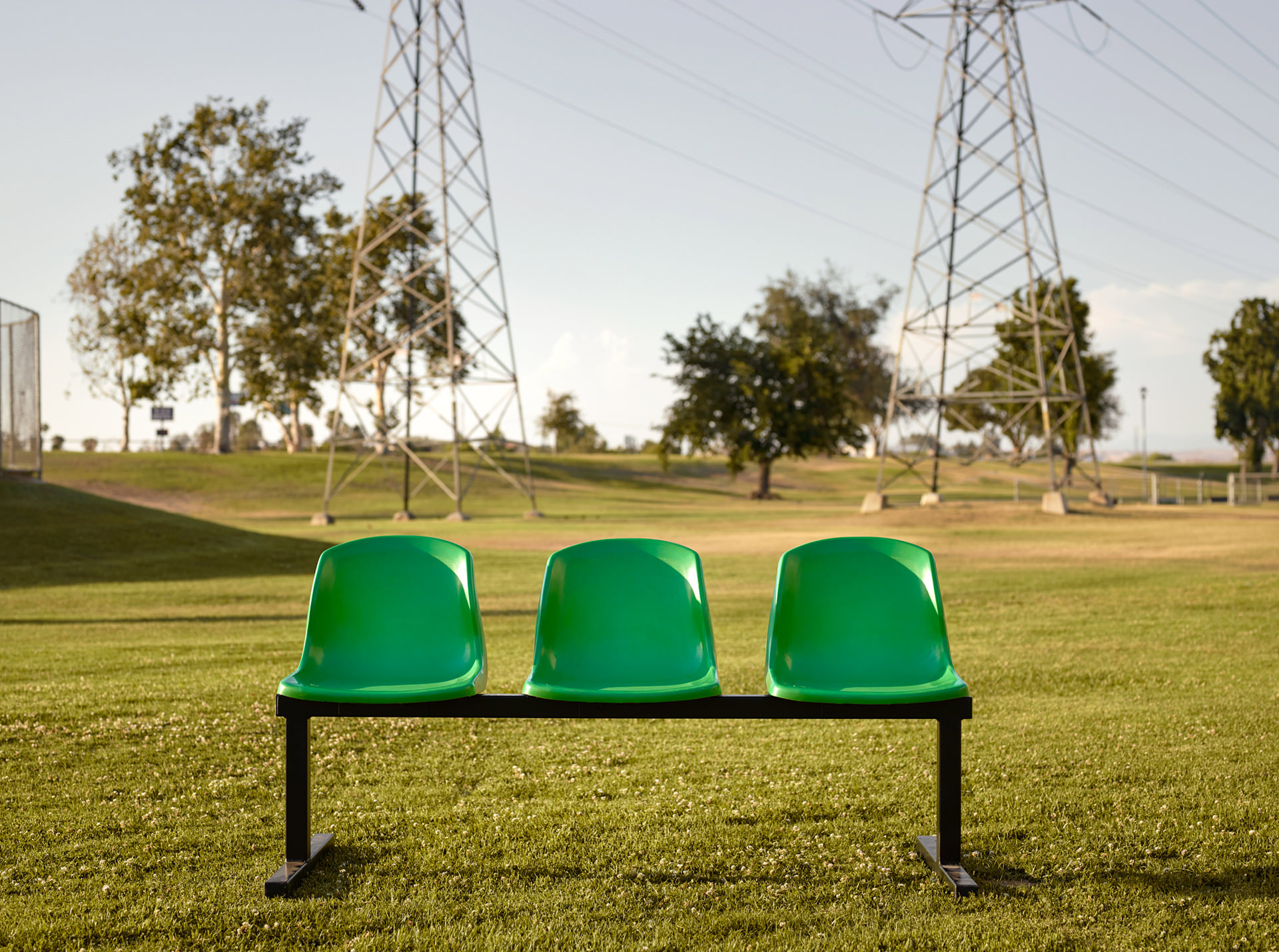 Ages_023_bench